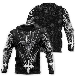 CAMISETA TBM Moda Satan 3D estampado em 3D Homens Mulheres Camiseta Tatuagem / Moletom com Capuz Viking Pulôveres estilo Harajuku    Www.DUGEZZU.Com.Br  A SUA LOJA VIRTUAL ALTERNATIVA NA INTERNET ACESSE E BOAS COMPRAS, AGORA COM PAGSEGURO ANTECIPE SUAS COMPRAS DEMORA ALGUNS DIAS PRA VOCE RECEBER FIQUE A VONTADE E BOAS COMPRAS …FRETE GRATIS EMPRESA – FONE/ZAP 67 9999-9-5555 Facebook.Com/Dugezzurockshop/ QUER VER TODOS OS PRODUTOS ANTES DE COMPRAR www.facebook.com/dugezzu/photos_all ………. FRETE GRATIS FAÇA SUA COMPRA AGORA Ou No Seu CELULAR Ou AQUI Na LOJA https://pagseguro.uol.com.br/operations/charging.jhtml……..