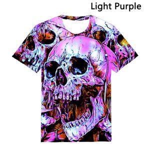 CAMISETA TMM NOVA moda feminina / masculina colorida Grateful Dead Funny estampa em 3D Camiseta casual roupas unissex    Www.DUGEZZU.Com.Br  A SUA LOJA VIRTUAL ALTERNATIVA NA INTERNET ACESSE E BOAS COMPRAS, AGORA COM PAGSEGURO ANTECIPE SUAS COMPRAS DEMORA ALGUNS DIAS PRA VOCE RECEBER FIQUE A VONTADE E BOAS COMPRAS …FRETE GRATIS EMPRESA – FONE/ZAP 67 9999-9-5555 DUGEZZU.com.br QUER VER TODOS OS PRODUTOS ANTES DE COMPRAR www.facebook.com/dugezzu/photos_all ………. FRETE GRATIS FAÇA SUA COMPRA AGORA Ou No Seu CELULAR Ou AQUI Na LOJA https://pagseguro.uol.com.br/operations/charging.jhtml……..