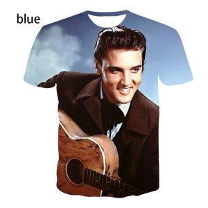Camisetas TUM  impressas em 3D Rock Singer Elvis Presley Camisetas Outfits Unissex Mulheres Homens Tops Camisetas Hipster Tamanho Grande    Www.DUGEZZU.Com.Br  A SUA LOJA VIRTUAL ALTERNATIVA NA INTERNET ACESSE E BOAS COMPRAS, AGORA COM PAGSEGURO ANTECIPE SUAS COMPRAS DEMORA ALGUNS DIAS PRA VOCE RECEBER FIQUE A VONTADE E BOAS COMPRAS …FRETE GRATIS EMPRESA – FONE/ZAP 67 9999-9-5555 Facebook.Com/Dugezzurockshop/ QUER VER TODOS OS PRODUTOS ANTES DE COMPRAR www.facebook.com/dugezzu/photos_all ………. FRETE GRATIS FAÇA SUA COMPRA AGORA Ou No Seu CELULAR Ou AQUI Na LOJA https://pagseguro.uol.com.br/operations/charging.jhtml……..