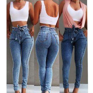CALÇA TVM Moda feminina casual jeans rasgado jeans feminino calças stretch S-3XL    Www.DUGEZZU.Com.Br  A SUA LOJA VIRTUAL ALTERNATIVA NA INTERNET ACESSE E BOAS COMPRAS, AGORA COM PAGSEGURO ANTECIPE SUAS COMPRAS DEMORA ALGUNS DIAS PRA VOCE RECEBER FIQUE A VONTADE E BOAS COMPRAS …FRETE GRATIS EMPRESA – FONE/ZAP 67 9999-9-5555 Facebook.Com/Dugezzurockshop/ QUER VER TODOS OS PRODUTOS ANTES DE COMPRAR                                                                                                www.facebook.com/dugezzu/photos_all ………. FRETE GRATIS FAÇA SUA COMPRA AGORA Ou No Seu CELULAR Ou AQUI Na LOJA                            https://pagseguro.uol.com.br/oper…/charging.jhtml……..
