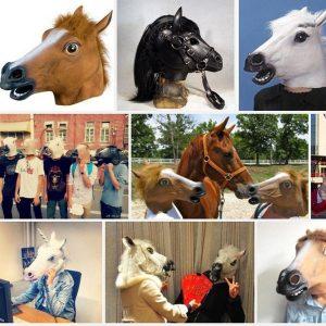 Máscara UVM de cabeça de cavalo Máscara de látex de halloween assustador fantasia animal cosplay rosto cheio máscara de cabeça de cavalo adulto suprimentos para festas de halloween   Www.DUGEZZU.Com.Br  A SUA LOJA VIRTUAL ALTERNATIVA NA INTERNET ACESSE E BOAS COMPRAS, AGORA COM PAGSEGURO ANTECIPE SUAS COMPRAS DEMORA ALGUNS DIAS PRA VOCE RECEBER FIQUE A VONTADE E BOAS COMPRAS …FRETE GRATIS EMPRESA – FONE/ZAP 67 9999-9-5555 Facebook.Com/Dugezzurockshop/ QUER VER TODOS OS PRODUTOS ANTES DE COMPRAR                                                                                                www.facebook.com/dugezzu/photos_all ………. FRETE GRATIS FAÇA SUA COMPRA AGORA Ou No Seu CELULAR Ou AQUI Na LOJA                            https://pagseguro.uol.com.br/oper…/charging.jhtml……..