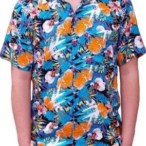Novo     283 vendidos Camisa HAVAIANA UUM Floral Estampa Florida Havaiana Azul Camiseta Pronta   Www.DUGEZZU.Com.Br A SUA LOJA VIRTUAL ALTERNATIVA NA INTERNET ACESSE E BOAS COMPRAS, AGORA COM PAGSEGURO ANTECIPE SUAS COMPRAS DEMORA ALGUNS DIAS PRA VOCE RECEBER FIQUE A VONTADE E BOAS COMPRAS …FRETE GRATIS EMPRESA – FONE/ZAP 67 9999-9-5555 DUGEZZU.com.br QUER VER TODOS OS PRODUTOS ANTES DE COMPRAR                                                                                                www.facebook.com/dugezzu/photos_all ………. FRETE GRATIS FAÇA SUA COMPRA AGORA Ou No Seu CELULAR Ou AQUI Na LOJA                            https://pagseguro.uol.com.br/oper…/charging.jhtml……..