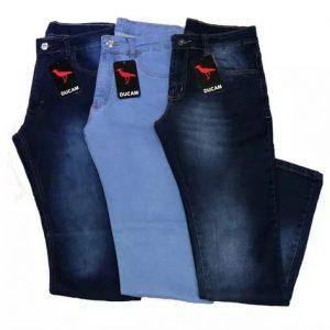 Novo     65793 vendidos TDM Kit 3 Calça Jeans Masculina Slim Original Elastano Lycra  Www.DUGEZZU.Com.Br A SUA LOJA VIRTUAL ALTERNATIVA NA INTERNET ACESSE E BOAS COMPRAS, AGORA COM PAGSEGURO ANTECIPE SUAS COMPRAS DEMORA ALGUNS DIAS PRA VOCE RECEBER FIQUE A VONTADE E BOAS COMPRAS …FRETE GRATIS EMPRESA – FONE/ZAP 67 9999-9-5555 Facebook.Com/Dugezzurockshop/ QUER VER TODOS OS PRODUTOS ANTES DE COMPRAR                                                                                                www.facebook.com/dugezzu/photos_all ………. FRETE GRATIS FAÇA SUA COMPRA AGORA Ou No Seu CELULAR Ou AQUI Na LOJA                            https://pagseguro.uol.com.br/oper…/charging.jhtml……..