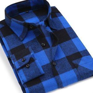 CAMISA XADREZ TBM Moda masculina slim fit mangas compridas botão lapela camisa casual blusa camisa masculina   Www.DUGEZZU.Com.Br A SUA LOJA VIRTUAL ALTERNATIVA NA INTERNET ACESSE E BOAS COMPRAS, AGORA COM PAGSEGURO ANTECIPE SUAS COMPRAS…FRETE GRATIS EMPRESA – FONE/ZAP 67 9999-9-5555 DUGEZZU.com.br QUER VER TODOS OS PRODUTOS ANTES DE COMPRAR                                                                                                www.facebook.com/dugezzu/photos_all ………. FRETE GRATIS FAÇA SUA COMPRA AGORA Ou No Seu CELULAR Ou AQUI Na LOJA