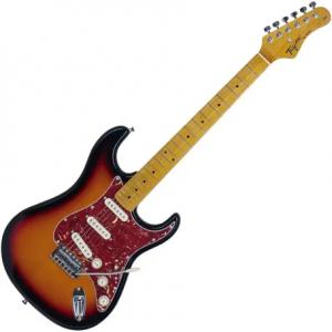 Novo T.BMM Guitarra Stratocaster Tagima Tg-530 Strato Tw Sunburst   Www.DUGEZZU.Com.Br A SUA LOJA VIRTUAL ALTERNATIVA NA INTERNET ACESSE E BOAS COMPRAS, AGORA COM PAGSEGURO ANTECIPE SUAS COMPRAS…FRETE GRATIS EMPRESA – FONE/ZAP 67 9999-9-5555 Facebook.Com/Dugezzurockshop/ QUER VER TODOS OS PRODUTOS ANTES DE COMPRAR                                                                                                www.facebook.com/dugezzu/photos_all ………. FRETE GRATIS FAÇA SUA COMPRA AGORA Ou No Seu CELULAR Ou AQUI Na LOJA