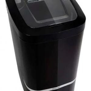 Novo     1504 vendidos EVM Máquina de lavar semi-automática Newmaq New.Up! 12 preta 12kg 110 V  Www.DUGEZZU.Com.Br  A SUA LOJA VIRTUAL ALTERNATIVA NA INTERNET ACESSE E BOAS COMPRAS, AGORA COM PAGSEGURO ANTECIPE SUAS COMPRAS…FRETE GRATIS EMPRESA – FONE/ZAP 67 9999-9-5555 Facebook.Com/Dugezzurockshop/ QUER VER TODOS OS PRODUTOS ANTES DE COMPRAR                                                                                                www.facebook.com/dugezzu/photos_all ………. FRETE GRATIS