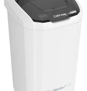 Novo  |  2344 vendidos EBM Máquina de lavar semi-automática Colormaq LCS – 10kg branca 127 V  Www.DUGEZZU.Com.Br  A SUA LOJA VIRTUAL ALTERNATIVA NA INTERNET ACESSE E BOAS COMPRAS, AGORA COM PAGSEGURO ANTECIPE SUAS COMPRAS…FRETE GRATIS EMPRESA – FONE/ZAP 67 9999-9-5555 Facebook.Com/Dugezzurockshop/ QUER VER TODOS OS PRODUTOS ANTES DE COMPRAR                                                                                                www.facebook.com/dugezzu/photos_all ………. FRETE GRATIS
