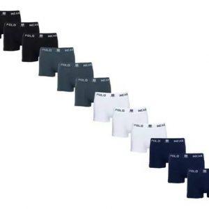 Novo     11731 vendidos UMM Kit 12 Cuecas Boxer Microfibra Polo Wear  Www.DUGEZZU.Com.Br  A SUA LOJA VIRTUAL ALTERNATIVA NA INTERNET ACESSE E BOAS COMPRAS, AGORA COM PAGSEGURO ANTECIPE SUAS COMPRAS…FRETE GRATIS EMPRESA – FONE/ZAP 67 9999-9-5555 Facebook.Com/Dugezzurockshop/ QUER VER TODOS OS PRODUTOS ANTES DE COMPRAR                                                                                                www.facebook.com/dugezzu/photos_all ………. FRETE GRATIS