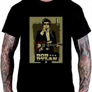 Novo     6 vendidos Camiseta Camisa Poster Rock Classico Bob Dylan E32 Www.DUGEZZU.Com.Br boas compra………. FRETE GRATIS instagram.com/dugezzu A SUA LOJA VIRTUAL ALTERNATIVA NA INTERNET ACESSE E BOAS COMPRAS, AGORA COM PAGSEGURO ANTECIPE SUAS COMPRAS…FRETE GRATIS Comprar em www.DUGEZZU.com.br  ou no seu CELULAR  zap 67 9999-9-5555 ou AQUI na LOJA EMPRESA – FONE/ZAP 67 9999-9-5555 Facebook.Com/Dugezzurockshop/                                                                                           QUER VER TODOS OS PRODUTOS ANTES DE COMPRAR                                                                                                www.facebook.com/dugezzu/photos_all ………. FRETE GRATIS