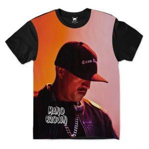 Novo  |  15 vendidos TMM Camiseta Mano Brown Racionais Boné Rap Freestyle Hip Hop Cap Www.DUGEZZU.Com.Br boas compra………. FRETE GRATIS instagram.com/dugezzu A SUA LOJA VIRTUAL ALTERNATIVA NA INTERNET ACESSE E BOAS COMPRAS, AGORA COM PAGSEGURO ANTECIPE SUAS COMPRAS…FRETE GRATIS Comprar em www.DUGEZZU.com.br  ou no seu CELULAR  zap 67 9999-9-5555 ou AQUI na LOJA EMPRESA – FONE/ZAP 67 9999-9-5555 Facebook.Com/Dugezzurockshop/                                                                                           QUER VER TODOS OS PRODUTOS ANTES DE COMPRAR                                                                                                www.facebook.com/dugezzu/photos_all ………. FRETE GRATIS