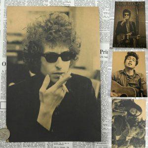 CAMISETA Vencedor do Prêmio Nobel / Estrela do Rock Folk Bob Dylan Bar Cartazes  Instagram.Com/Dugezzu A SUA LOJA VIRTUAL ALTERNATIVA NA INTERNET ACESSE E BOAS COMPRAS, AGORA COM PAGSEGURO ANTECIPE SUAS COMPRAS…FRETE GRATIS Comprar Em Www.DUGEZZU.Com.Br Ou No Seu CELULAR Zap 67 9999-9-5555 Ou AQUI Na LOJA EMPRESA – FONE/ZAP 67 9999-9-5555 Facebook.Com/Dugezzurockshop/ QUER VER TODOS OS PRODUTOS ANTES DE COMPRAR Www.Facebook.Com/Dugezzu/Photos_all ………. FRETE GRATIS                                                                                                                                   de decoração para a casa de 16,5 * 12 polegadas