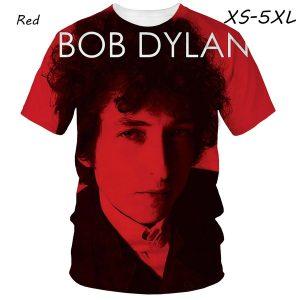 CAMISETA 2020 Bob Dylan Impressão 3D Camiseta Masculina Manga Curta CamisetaInstagram.Com/Dugezzu A SUA LOJA VIRTUAL ALTERNATIVA NA INTERNET ACESSE E BOAS COMPRAS, AGORA COM PAGSEGURO ANTECIPE SUAS COMPRAS…FRETE GRATIS Comprar Em Www.DUGEZZU.Com.Br Ou No Seu CELULAR Zap 67 9999-9-5555 Ou AQUI Na LOJA EMPRESA – FONE/ZAP 67 9999-9-5555 Facebook.Com/Dugezzurockshop/ QUER VER TODOS OS PRODUTOS ANTES DE COMPRAR Www.Facebook.Com/Dugezzu/Photos_all ………. FRETE GRATIS  Casual Camiseta