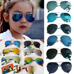 OCULOS VM Fashion Colorful Polished Metal Frame Sunglasses Outdoor Casual Sunglasses For Men Women Retro Personality UV Protection Sunglasses 400 Www.DUGEZZU.Com.Br boas compra………. FRETE GRATIS instagram.com/dugezzu A SUA LOJA VIRTUAL ALTERNATIVA NA INTERNET ACESSE E BOAS COMPRAS, AGORA COM PAGSEGURO ANTECIPE SUAS COMPRAS…FRETE GRATIS Comprar em www.DUGEZZU.com.br ou no seu CELULAR  zap 67 9999-9-5555 ou AQUI na LOJA Facebook.Com/Dugezzurockshop/ QUER VER TODOS OS PRODUTOS ANTES DE COMPRAR                                                                                                www.facebook.com/dugezzu/photos_all ………. FRETE GRATIS