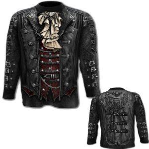 CAMISETA Camisetas masculinas de manga comprida gótico vintage engraçado dragão 3D streetwear fantasia de cosplay de punk rock de verão roupas Www.DUGEZZU.Com.Br boas compra………. FRETE GRATIS instagram.com/dugezzu A SUA LOJA VIRTUAL ALTERNATIVA NA INTERNET ACESSE E BOAS COMPRAS, AGORA COM PAGSEGURO ANTECIPE SUAS COMPRAS…FRETE GRATIS Comprar em www.DUGEZZU.com.br ou no seu CELULAR  zap 67 9999-9-5555 ou AQUI na LOJA DUGEZZU.com.br QUER VER TODOS OS PRODUTOS ANTES DE COMPRAR                                                                                                www.facebook.com/dugezzu/photos_all ………. FRETE GRATIS