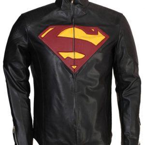 Traje de jaqueta de couro sintético Superman Smallville Man of Steel Www.DUGEZZU.Com.Br boas compra………. FRETE GRATIS instagram.com/dugezzu A SUA LOJA VIRTUAL ALTERNATIVA NA INTERNET ACESSE E BOAS COMPRAS, AGORA COM PAGSEGURO ANTECIPE SUAS COMPRAS…FRETE GRATIS Comprar em www.DUGEZZU.com.br ou no seu CELULAR  zap 67 9999-9-5555 ou AQUI na LOJA Facebook.Com/Dugezzurockshop/ QUER VER TODOS OS PRODUTOS ANTES DE COMPRAR                                                                                                www.facebook.com/dugezzu/photos_all ………. FRETE GRATIS