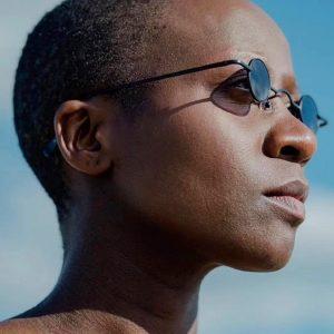 Óculos TMM De Sol Unisex Personalidade Óculos de Sol UV400 Rodada Óculos de Sol Super Pequeno Caixa Hip-hop Óculos de Sol Steampunk  Www.DUGEZZU.Com.Br boas compra………. FRETE GRATIS instagram.com/dugezzu A SUA LOJA VIRTUAL ALTERNATIVA NA INTERNET ACESSE E BOAS COMPRAS, AGORA COM PAGSEGURO ANTECIPE SUAS COMPRAS…FRETE GRATIS Comprar em www.DUGEZZU.com.br ou no seu CELULAR  zap 67 9999-9-5555 ou AQUI na LOJA Facebook.Com/Dugezzurockshop/ QUER VER TODOS OS PRODUTOS ANTES DE COMPRAR                                                                                                www.facebook.com/dugezzu/photos_all ………. FRETE GRATIS