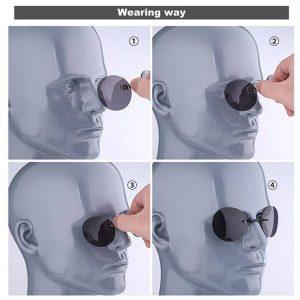 OCULOS TUM Moda clipe nariz óculos de sol homens óculos redondos matriz morpheus estilo vintage sol  Www.DUGEZZU.Com.Br boas compra………. FRETE GRATIS instagram.com/dugezzu A SUA LOJA VIRTUAL ALTERNATIVA NA INTERNET ACESSE E BOAS COMPRAS, AGORA COM PAGSEGURO ANTECIPE SUAS COMPRAS…FRETE GRATIS Comprar em www.DUGEZZU.com.br ou no seu CELULAR  zap 67 9999-9-5555 ou AQUI na LOJA Facebook.Com/Dugezzurockshop/ QUER VER TODOS OS PRODUTOS ANTES DE COMPRAR                                                                                                www.facebook.com/dugezzu/photos_all ………. FRETE GRATIS