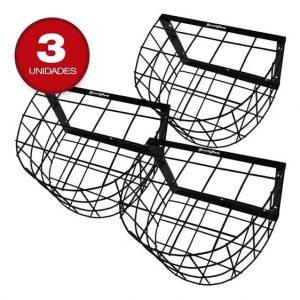 Novo     23 vendidos DMM 3 Grades De Proteção Gaiola Para Câmera De Segurança Cftv  Www.DUGEZZU.Com.Br boas compra………. FRETE GRATIS instagram.com/dugezzu A SUA LOJA VIRTUAL ALTERNATIVA NA INTERNET ACESSE E BOAS COMPRAS, AGORA COM PAGSEGURO ANTECIPE SUAS COMPRAS…FRETE GRATIS Comprar em www.DUGEZZU.com.br ou no seu CELULAR  zap 67 9999-9-5555 ou AQUI na LOJA Facebook.Com/Dugezzurockshop/ QUER VER TODOS OS PRODUTOS ANTES DE COMPRAR                                                                                                www.facebook.com/dugezzu/photos_all ………. FRETE GRATIS