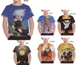 CAMISETA INFANTIL TVM Impressão 3D de roupas infantis para meninos e meninas Naruto encabeça camisetas  Www.DUGEZZU.Com.Br boas compra………. FRETE GRATIS instagram.com/dugezzu A SUA LOJA VIRTUAL ALTERNATIVA NA INTERNET ACESSE E BOAS COMPRAS, AGORA COM PAGSEGURO ANTECIPE SUAS COMPRAS…FRETE GRATIS Comprar em www.DUGEZZU.com.br ou no seu CELULAR  zap 67 9999-9-5555 ou AQUI na LOJA DUGEZZU.com.br QUER VER TODOS OS PRODUTOS ANTES DE COMPRAR                                                                                                www.facebook.com/dugezzu/photos_all ………. FRETE GRATIS