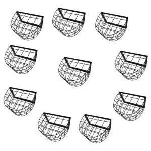 Novo  |  21 vendidos  DAM Kit 10 Grades Proteção P/ Câmera Externa De Segurança Aço  Www.DUGEZZU.Com.Br boas compra………. FRETE GRATIS instagram.com/dugezzu A SUA LOJA VIRTUAL ALTERNATIVA NA INTERNET ACESSE E BOAS COMPRAS, AGORA COM PAGSEGURO ANTECIPE SUAS COMPRAS…FRETE GRATIS Comprar em www.DUGEZZU.com.br ou no seu CELULAR  zap 67 9999-9-5555 ou AQUI na LOJA Facebook.Com/Dugezzurockshop/ QUER VER TODOS OS PRODUTOS ANTES DE COMPRAR                                                                                                www.facebook.com/dugezzu/photos_all ………. FRETE GRATIS