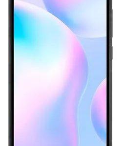 Novo  |  17121 vendido T.VMM TELEFONE CELULAR Xiaomi Redmi 9A Dual SIM 32 GB cinza 2 GB RAM  Www.DUGEZZU.Com.Br boas compra………. FRETE GRATIS instagram.com/dugezzu A SUA LOJA VIRTUAL ALTERNATIVA NA INTERNET ACESSE E BOAS COMPRAS, AGORA COM PAGSEGURO ANTECIPE SUAS COMPRAS…FRETE GRATIS Comprar em www.DUGEZZU.com.br ou no seu CELULAR  zap 67 9999-9-5555 ou AQUI na LOJA DUGEZZU.com.br QUER VER TODOS OS PRODUTOS ANTES DE COMPRAR                                                                                                www.facebook.com/dugezzu/photos_all ………. FRETE GRATIS