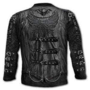 Camisetas TOM masculinas de manga comprida gótico vintage engraçado dragão 3D streetwear fantasia de cosplay de punk rock de verão roupas  Www.DUGEZZU.Com.Br boas compra………. FRETE GRATIS instagram.com/dugezzu A SUA LOJA VIRTUAL ALTERNATIVA NA INTERNET ACESSE E BOAS COMPRAS, AGORA COM PAGSEGURO ANTECIPE SUAS COMPRAS…FRETE GRATIS Comprar em www.DUGEZZU.com.br ou no seu CELULAR  zap 67 9999-9-5555 ou AQUI na LOJA DUGEZZU.com.br QUER VER TODOS OS PRODUTOS ANTES DE COMPRAR                                                                                                www.facebook.com/dugezzu/photos_all ………. FRETE GRATIS