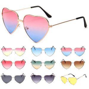 Óculos de sol feminino de metal uv400 óculos de sol da moda vintage fashion gradiente feminino óculos de sol com moldura para mulheres retrô em forma de coração feminino amor óculos estilo lolita  Www.DUGEZZU.Com.Br boas compra………. FRETE GRATIS instagram.com/dugezzu A SUA LOJA VIRTUAL ALTERNATIVA NA INTERNET ACESSE E BOAS COMPRAS, AGORA COM PAGSEGURO ANTECIPE SUAS COMPRAS…FRETE GRATIS Comprar em www.DUGEZZU.com.br ou no seu CELULAR  zap 67 9999-9-5555 ou AQUI na LOJA Facebook.Com/Dugezzurockshop/ QUER VER TODOS OS PRODUTOS ANTES DE COMPRAR                                                                                                www.facebook.com/dugezzu/photos_all ………. FRETE GRATIS