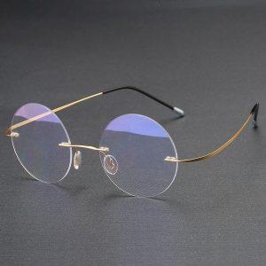 Óculos TAM de leitura redondos, homens, mulheres, óculos de leitura portáteis sem aro +0,75 +1 +1,5 +1,75 +2 a +4  Www.DUGEZZU.Com.Br boas compra………. FRETE GRATIS instagram.com/dugezzu A SUA LOJA VIRTUAL ALTERNATIVA NA INTERNET ACESSE E BOAS COMPRAS, AGORA COM PAGSEGURO ANTECIPE SUAS COMPRAS…FRETE GRATIS Comprar em www.DUGEZZU.com.br ou no seu CELULAR  zap 67 9999-9-5555 ou AQUI na LOJA Facebook.Com/Dugezzurockshop/ QUER VER TODOS OS PRODUTOS ANTES DE COMPRAR                                                                                                www.facebook.com/dugezzu/photos_all ………. FRETE GRATIS