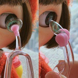 FERRAMENTA  para cores / coloridas / dia das bruxas sucção de lentes acessórios especiais braçadeiras de lentes ferramenta pinças de vara de contato portáteis  Www.DUGEZZU.Com.Br boas compra………. FRETE GRATIS instagram.com/dugezzu A SUA LOJA VIRTUAL ALTERNATIVA NA INTERNET ACESSE E BOAS COMPRAS, AGORA COM PAGSEGURO, PIX, Ou No Seu CELULAR, Ou AQUI Na LOJA digite O PRIMEIRO NOME DO PRODUTO DESEJADO Por Exemplo (CELULAR) ANTECIPE SUAS COMPRAS…FRETE GRATIS Comprar em www.DUGEZZU.com.br ou no seu CELULAR  zap 67 9999-9-5555 ou Facebook.Com/Dugezzurockshop/ QUER VER TODOS OS PRODUTOS ANTES DE COMPRAR   https://www.facebook.com/dugezzu/photos_by ………. FRETE GRATIS