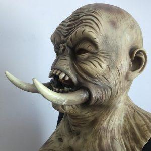 Máscaras UAM de cosplay de monstro assustador Máscaras de máscaras de festa de Halloween, fantasias de terror Hallowen  Www.DUGEZZU.Com.Br boas compras ……FRETE GRATIS    EMPRESA   Facebook.Com/Dugezzurockshop/ A SUA LOJA VIRTUAL ALTERNATIVA NA INTERNET ACESSE E BOAS COMPRAS, PODE COMPRAR COM PAGSEGURO, PIX, Ou No Seu CELULAR, Ou AQUI Na LOJA digite O PRIMEIRO NOME DO PRODUTO DESEJADO Por Exemplo (CELULAR) ANTECIPE SUAS COMPRAS…FRETE GRATIS Comprar em www.DUGEZZU.com.br ou no seu CELULAR  zap 67 9999-9-5555 ou DUGEZZU.com.br QUER VER TODOS OS PRODUTOS ANTES DE COMPRAR   https://www.facebook.com/dugezzu/photos_by ………. FRETE GRATIS