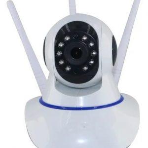 Novo  |  3570 vendidos Camera Ip Wifi 3 Antenas Hd 720p App Yoosee/yyp2p Noturna Www.DUGEZZU.Com.Br boas compras ……FRETE GRATIS    EMPRESA   Facebook.Com/Dugezzurockshop/ A SUA LOJA VIRTUAL ALTERNATIVA NA INTERNET ACESSE E BOAS COMPRAS, PODE COMPRAR COM PAGSEGURO, PIX, Ou No Seu CELULAR, Ou AQUI Na LOJA digite O PRIMEIRO NOME DO PRODUTO DESEJADO Por Exemplo (CELULAR) ANTECIPE SUAS COMPRAS…FRETE GRATIS Comprar em www.DUGEZZU.com.br ou no seu CELULAR  zap 67 9999-9-5555 ou DUGEZZU.com.br QUER VER TODOS OS PRODUTOS ANTES DE COMPRAR   https://www.facebook.com/dugezzu/photos_by ………. FRETE GRATIS