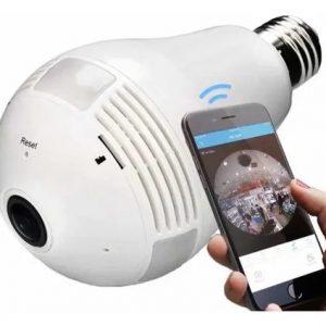 Novo     2346 vendidos  UUM Camera Ip Seguraca Lampada Vr 360 Panoramica Espia Wifi V380  Www.DUGEZZU.Com.Br boas compras ……FRETE GRATIS    EMPRESA   Facebook.Com/Dugezzurockshop/ A SUA LOJA VIRTUAL ALTERNATIVA NA INTERNET ACESSE E BOAS COMPRAS, PODE COMPRAR COM PAGSEGURO, PIX, Ou No Seu CELULAR, Ou AQUI Na LOJA digite O PRIMEIRO NOME DO PRODUTO DESEJADO Por Exemplo (CELULAR) ANTECIPE SUAS COMPRAS…FRETE GRATIS Comprar em www.DUGEZZU.com.br ou no seu CELULAR  zap 67 9999-9-5555 ou DUGEZZU.com.br QUER VER TODOS OS PRODUTOS ANTES DE COMPRAR   https://www.facebook.com/dugezzu/photos_by ………. FRETE GRATIS