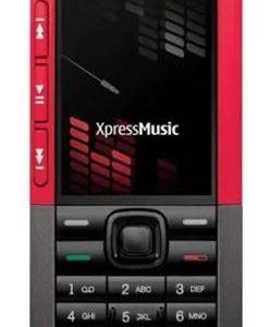 Novo  |  8 vendidos  AMM CELULAR Nokia 5310 N O V O Xpressmusic Original Desbloq Fone E Caixa  Www.DUGEZZU.Com.Br boas compras ……FRETE GRATIS    EMPRESA   DUGEZZU.com.br A SUA LOJA VIRTUAL ALTERNATIVA NA INTERNET ACESSE E BOAS COMPRAS, PODE COMPRAR COM PAGSEGURO, PIX, Ou No Seu CELULAR, Ou AQUI Na LOJA digite O PRIMEIRO NOME DO PRODUTO DESEJADO Por Exemplo (CELULAR) ANTECIPE SUAS COMPRAS…FRETE GRATIS Comprar em www.DUGEZZU.com.br ou no seu CELULAR  zap 67 9999-9-5555 ou DUGEZZU.com.br QUER VER TODOS OS PRODUTOS ANTES DE COMPRAR   https://www.facebook.com/dugezzu/photos_by ………. FRETE GRATIS