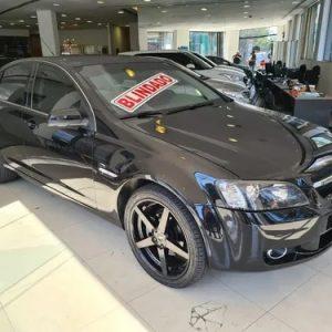 2009 | 68.015 km · Anunciado há 18 dias OV.MMM CARRO Chevrolet Omega Omega CD 3.6 V6 (Aut) Novo  |  9986 vendidos  TIM Oximetro Digital De Dedo Medidor De Saturação De Oxigênio  Www.DUGEZZU.Com.Br boas compras ……FRETE GRATIS    EMPRESA   Facebook.Com/Dugezzurockshop/ A SUA LOJA VIRTUAL ALTERNATIVA NA INTERNET ACESSE E BOAS COMPRAS, PODE COMPRAR COM PAGSEGURO, PIX, Ou No Seu CELULAR, Ou AQUI Na LOJA digite O PRIMEIRO NOME DO PRODUTO DESEJADO Por Exemplo (CELULAR) ANTECIPE SUAS COMPRAS…FRETE GRATIS Comprar em www.DUGEZZU.com.br ou no seu CELULAR  zap 67 9999-9-5555 ou DUGEZZU.com.br QUER VER TODOS OS PRODUTOS ANTES DE COMPRAR   https://www.facebook.com/dugezzu/photos_by ………. FRETE GRATIS