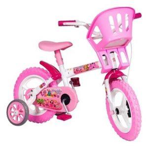 NOVO  |  4141 vendidos OMM Bicicleta infantil Styll Baby Princesinhas aro 12 freio tambor cor rosa/branco Www.DUGEZZU.Com.Br boas compras ……FRETE GRATIS    EMPRESA   Facebook.Com/Dugezzurockshop/ A SUA LOJA VIRTUAL ALTERNATIVA NA INTERNET ACESSE E BOAS COMPRAS, PODE COMPRAR COM PAGSEGURO, PIX, Ou No Seu CELULAR, Ou AQUI Na LOJA digite O PRIMEIRO NOME DO PRODUTO DESEJADO Por Exemplo (CELULAR) ANTECIPE SUAS COMPRAS…FRETE GRATIS Comprar em www.DUGEZZU.com.br ou no seu CELULAR  zap 67 9999-9-5555 ou DUGEZZU.com.br QUER VER TODOS OS PRODUTOS ANTES DE COMPRAR   https://www.facebook.com/dugezzu/photos_by ………. FRETE GRATIS
