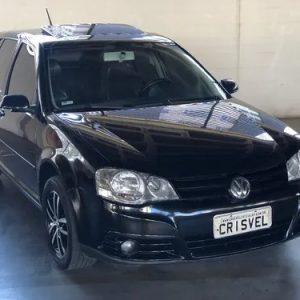 2011 | 132.000 km · Anunciado há 48 dias OM.MMM Volkswagen Golf Sportline 2.0 (Aut) (Flex)  1995 | 101.000 km · Anunciado há 1 ano  TTM.MMM Dodge Ram Laramie 5.9 V8 C.e. 1995 1995  Www.DUGEZZU.Com.Br boas compras ……FRETE GRATIS    EMPRESA   Facebook.Com/Dugezzurockshop/ A SUA LOJA VIRTUAL ALTERNATIVA NA INTERNET ACESSE E BOAS COMPRAS, PODE COMPRAR COM PAGSEGURO, PIX, Ou No Seu CELULAR, Ou AQUI Na LOJA digite O PRIMEIRO NOME DO PRODUTO DESEJADO Por Exemplo (CELULAR) ANTECIPE SUAS COMPRAS…FRETE GRATIS Comprar em www.DUGEZZU.com.br ou no seu CELULAR  zap 67 9999-9-5555 ou DUGEZZU.com.br QUER VER TODOS OS PRODUTOS ANTES DE COMPRAR   https://www.facebook.com/dugezzu/photos_by ………. FRETE GRATIS