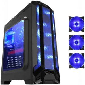 Novo  |  206 vendidos  D.MMM Pc Gamer Completo Intel 8gb Hd 500gb Wi-fi Com Garantia  Www.DUGEZZU.Com.Br boas compras ……FRETE GRATIS    EMPRESA   Facebook.Com/Dugezzurockshop/ A SUA LOJA VIRTUAL ALTERNATIVA NA INTERNET ACESSE E BOAS COMPRAS, PODE COMPRAR COM PAGSEGURO, PIX, Ou No Seu CELULAR, Ou AQUI Na LOJA digite O PRIMEIRO NOME DO PRODUTO DESEJADO Por Exemplo (CELULAR) ANTECIPE SUAS COMPRAS…FRETE GRATIS Comprar em www.DUGEZZU.com.br ou no seu CELULAR  zap 67 9999-9-5555 ou DUGEZZU.com.br QUER VER TODOS OS PRODUTOS ANTES DE COMPRAR   https://www.facebook.com/dugezzu/photos_by ………. FRETE GRATIS