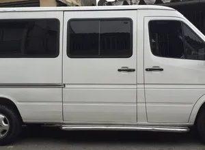 2002 | 500.000 km · Anunciado há 9 meses OV.MMM Mercedes-Benz Sprinter Van 2.2 311 Std 5p  Www.DUGEZZU.Com.Br boas compras ……FRETE GRATIS    EMPRESA   Facebook.Com/Dugezzurockshop/ A SUA LOJA VIRTUAL ALTERNATIVA NA INTERNET ACESSE E BOAS COMPRAS, PODE COMPRAR COM PAGSEGURO, PIX, Ou No Seu CELULAR, Ou AQUI Na LOJA digite O PRIMEIRO NOME DO PRODUTO DESEJADO Por Exemplo (CELULAR) ANTECIPE SUAS COMPRAS…FRETE GRATIS Comprar em www.DUGEZZU.com.br ou no seu CELULAR  zap 67 9999-9-5555 ou DUGEZZU.com.br QUER VER TODOS OS PRODUTOS ANTES DE COMPRAR   https://www.facebook.com/dugezzu/photos_by ………. FRETE GRATIS
