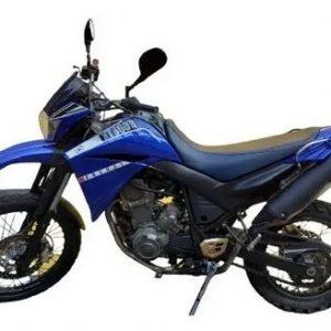 2006 | 63.000 km · Anunciado há 18 dias UV.MMM Moto Xt 660r Yamaha  Www.DUGEZZU.Com.Br boas compras ……FRETE GRATIS    EMPRESA   Facebook.Com/Dugezzurockshop/ A SUA LOJA VIRTUAL ALTERNATIVA NA INTERNET ACESSE E BOAS COMPRAS, PODE COMPRAR COM PAGSEGURO, PIX, Ou No Seu CELULAR, Ou AQUI Na LOJA digite O PRIMEIRO NOME DO PRODUTO DESEJADO Por Exemplo (CELULAR) ANTECIPE SUAS COMPRAS…FRETE GRATIS Comprar em www.DUGEZZU.com.br ou no seu CELULAR  zap 67 9999-9-5555 ou DUGEZZU.com.br QUER VER TODOS OS PRODUTOS ANTES DE COMPRAR   https://www.facebook.com/dugezzu/photos_by ………. FRETE GRATIS