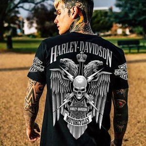 TMM  CAMISETA Fashion Men&Women 3D Printing Tee Shirts Short Sleeved Tees Pullovers Tops Tee Black T-shirt Harley Motorcycles Skull T Shirt  Www.DUGEZZU.Com.Br boas compras ……FRETE GRATIS    EMPRESA   Facebook.Com/Dugezzurockshop/ A SUA LOJA VIRTUAL ALTERNATIVA NA INTERNET ACESSE E BOAS COMPRAS, PODE COMPRAR COM PAGSEGURO, PIX, Ou No Seu CELULAR, Ou AQUI Na LOJA digite O PRIMEIRO NOME DO PRODUTO DESEJADO Por Exemplo (CELULAR) ANTECIPE SUAS COMPRAS…FRETE GRATIS Comprar em www.DUGEZZU.com.br ou no seu CELULAR  zap 67 9999-9-5555 ou DUGEZZU.com.br QUER VER TODOS OS PRODUTOS ANTES DE COMPRAR   https://www.facebook.com/dugezzu/photos_by ………. FRETE GRATIS