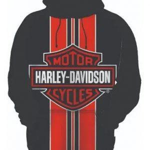 Novo  DUM MOLETON Personalizada Harley Davidson Moto 3d Hd 1 Www.DUGEZZU.Com.Br boas compras ……FRETE GRATIS    EMPRESA   DUGEZZU.com.br A SUA LOJA VIRTUAL ALTERNATIVA NA INTERNET ACESSE E BOAS COMPRAS, PODE COMPRAR COM PAGSEGURO, PIX, Ou No Seu CELULAR, Ou AQUI Na LOJA digite O PRIMEIRO NOME DO PRODUTO DESEJADO Por Exemplo (CELULAR) ANTECIPE SUAS COMPRAS…FRETE GRATIS Comprar em www.DUGEZZU.com.br ou no seu CELULAR  zap 67 9999-9-5555 ou DUGEZZU.com.br QUER VER TODOS OS PRODUTOS ANTES DE COMPRAR   https://www.facebook.com/dugezzu/photos_by ………. FRETE GRATIS